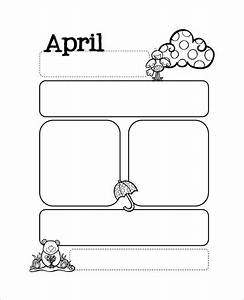 25+ best ideas about Preschool Newsletter on Pinterest ...
