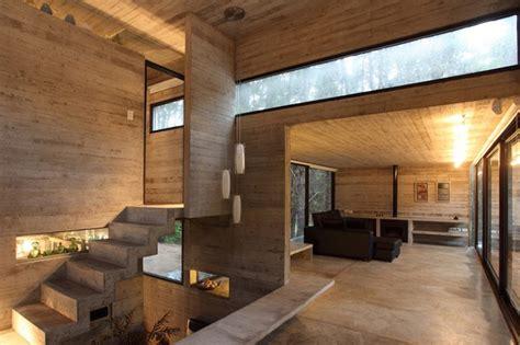 Home Minimalist : 5 Characteristics Of Modern Minimalist House Designs