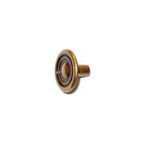 antique brass door knobs 1 1 4 quot antique brass door knobs