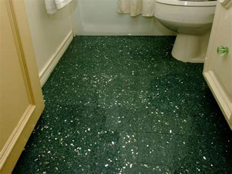 terrazzo floor cleaning palm terrazzo care experts