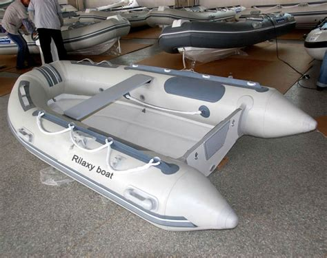 Small Inflatable Boats Buy Online by Small Rigid Hull Boat Inflatable Buy Boat Inflatable