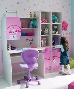 Schreibtisch 1 Klasse : choosing the right piece of table for children interior design ideas and architecture ~ Markanthonyermac.com Haus und Dekorationen