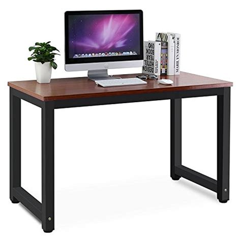 Pc Gaming Desk  Home Furniture Design. Vanity Mirror With Drawers. Copper Top Table. Antique Pine Chest Of Drawers Sale. The Room 2 Desk Drawers. Cool Desk Gifts. Tables And Chairs For Sale. Gaming Computer Desks. Tiny Tables