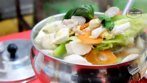Steamboat Kobe Teppanyaki kuliner halal di kobe japanese chinese food cibadak