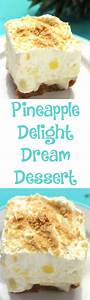 Best 25+ Pineapple delight ideas on Pinterest | Pineapple ...