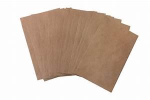 Kleine Papiertüten Kaufen : kleine papiert ten braun 11 5 x 16 cm papiert ten tischkarten geschenkt ten runde ~ Markanthonyermac.com Haus und Dekorationen