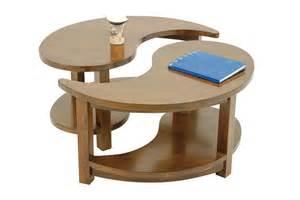 revger fabriquer une table en bois ronde id 233 e inspirante pour la conception de la maison