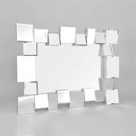 d 233 coration miroir decoratif pas cher 28 montreuil montreuil miroir ryptodiscount info