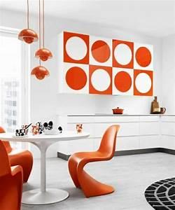Designer Stühle Klassiker : panton stuhl der klassiker unter den designer st hlen m bel designer m bel au enm bel ~ Markanthonyermac.com Haus und Dekorationen