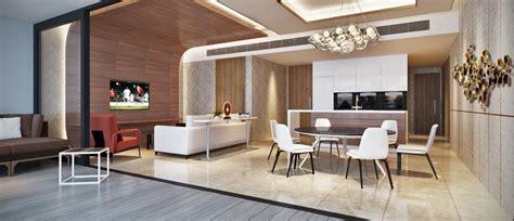 Brilliant 70+ Best Home Interior Design Websites