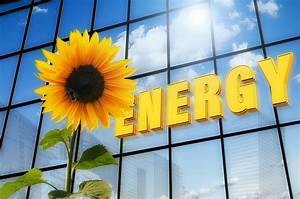 Wie Kann Man Energie Sparen : wie kann man energie sparen mit einfachen mitteln energiekosten senken ~ Markanthonyermac.com Haus und Dekorationen