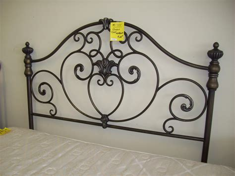 bookcase headboard bed frames and headboards also