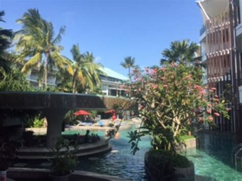 photo0 jpg picture of le meridien bali jimbaran jimbaran tripadvisor