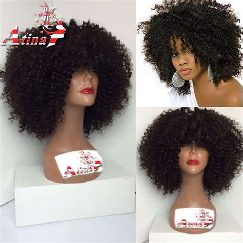 17 meilleures id 233 es 224 propos de coiffures afro am 233 ricaines sur cheveux africains