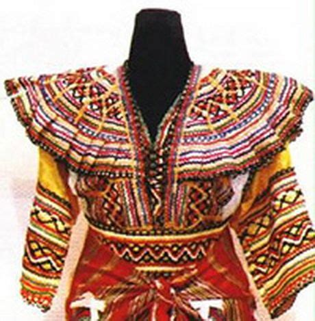 1000 ideas about robe kabyle moderne on kabyle karakou and robe berbere