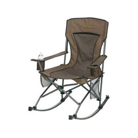Csmart Folding Rocking Chair by Rocker Cing Rocking Chairs Cs