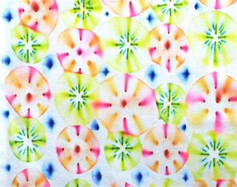 design your own fabric easy tutorial