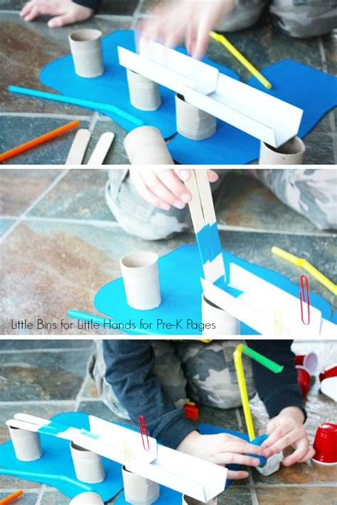 How To Make Paper Boat Download by How To Make A Paper Boat Step By Step Free Boat Plans Top