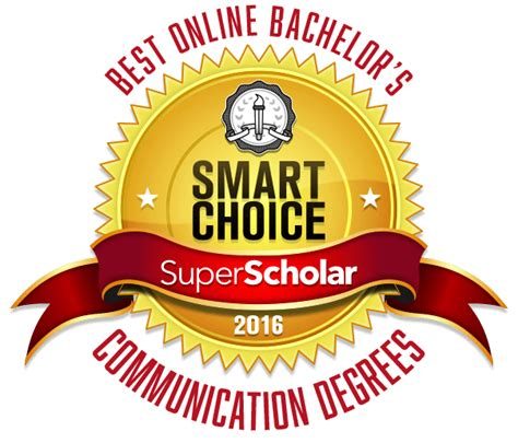 Best Online Bachelor's In Communication Degree Programs. Labor Lawyers In Miami Budget To Pay Off Debt. What Is Financial Engineering. Make Your Own Business Online. Los Angeles Medical Supplies. Non Profit Online Donations It Audit Tools. Arizona Bankruptcy Filings Smart Solar Power. Network Bandwidth Monitor Mac. Colleges For Students With Adhd