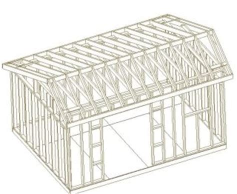 saltbox shed plans 12x16 saltbox shed pictures on popscreen