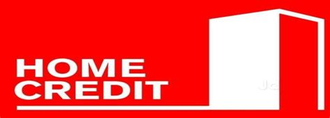 Home Credit : Home Credit India Recognized As A 2017 Regional Aon Best