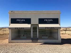 Prada Marfa Bild Bedeutung : prada marfa and the mysteries of middle of nowhere texas rdnewsnow ~ Markanthonyermac.com Haus und Dekorationen