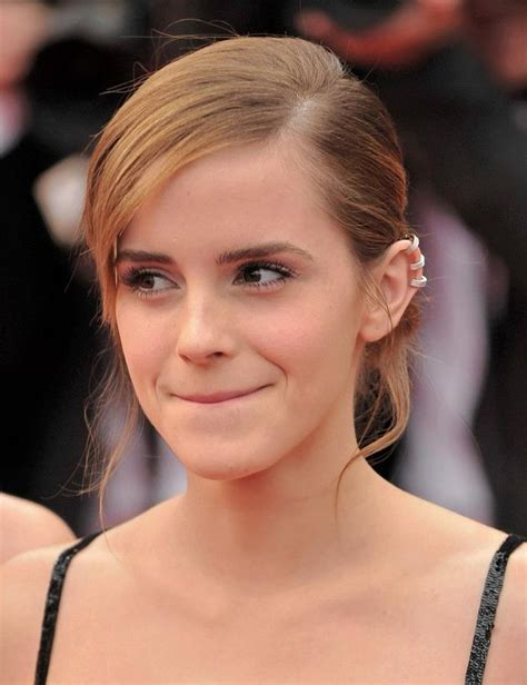 62 Best Images About Emma Watson On Pinterest  Harry