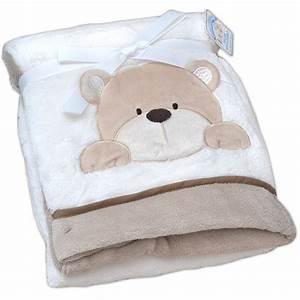 Kuscheldecke Für Baby : babydecke deluxe mit 3d tiermotiven hase b r 76x92cm baby kuscheldecke neu ebay ~ Markanthonyermac.com Haus und Dekorationen