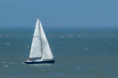 Zeilboot Foto by Zeilboot Zeeland Op Foto