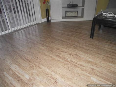 kensington manor flooring reviews alyssamyers