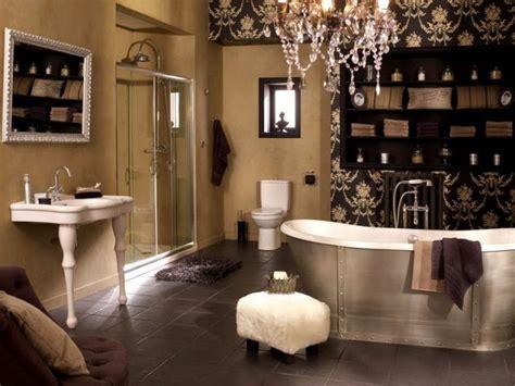 dix vasques originales pour dix salles de bains styl 233 es maisonapart