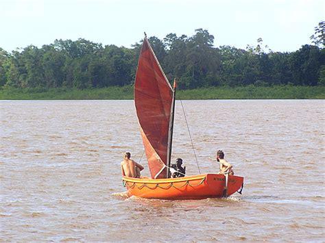 Zeilbootje Roeiboot by Pin Kleurplaten Comment This Picture Kleurplaat On Pinterest