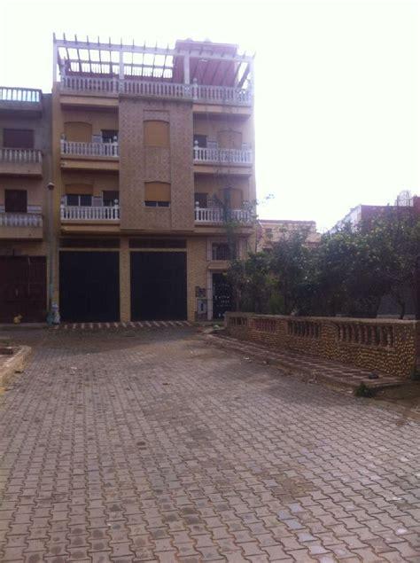 Huis Kopen Marokko huis kopen in marokko