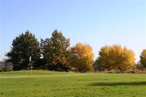 golf de m 226 con la salle la salle m 226 con nord frankreich albrecht golf f 252 hrer europa bei 1golf eu