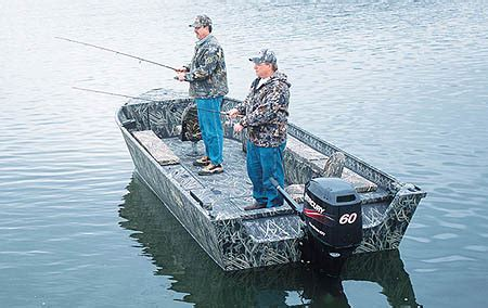 Triton Hunting Boats by Research Triton Boats 19t Frontier Hunting And Duck Boat