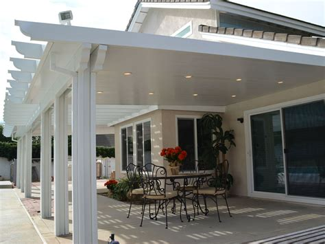 aluminum awnings for patios aluminum patio awnings weakness and advantage the