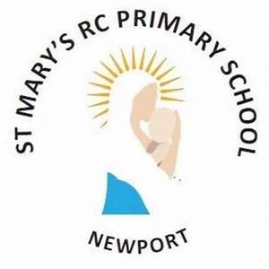 St Mary's Primary (@stmarysnewport) | Twitter