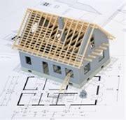 estimation construction maison