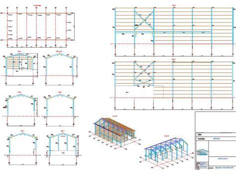pascal coulloux contructions m 233 talliques haute savoie 74 bureau d 233 tudes constructions