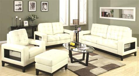 living room furniture set white living room furniture sets roselawnlutheran