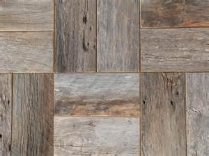 barn wood ceramic tile barn wood barn wood flooring barn wood headboard plans
