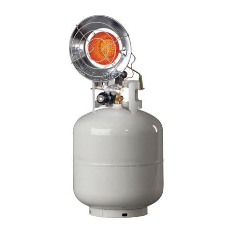 mr heater r 233 acteur au propane r 233 no d 233 p 244 t