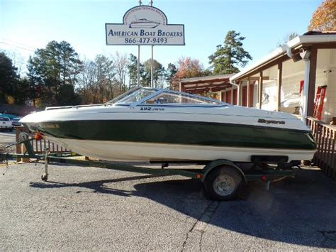 Bryant Boats For Sale In Georgia by Bryant Boats For Sale In Buford Georgia