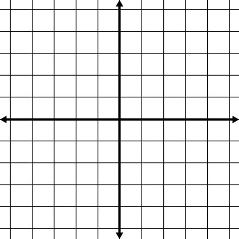 "Search Results For ""blank Coordinate Graph""  Calendar 2015"