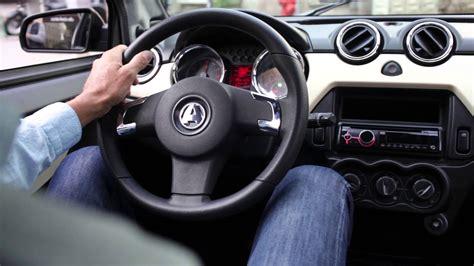 aixam ma vie en voiture sans permis aixam crossline