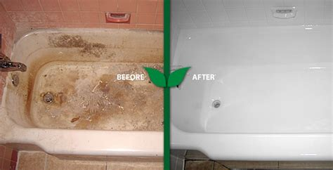 acrylic bathtub refinishing san diego