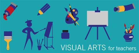 Visual Arts Internal Assessment Upload