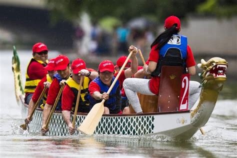 Dragon Boat Festival Kansas City by Photo Gallery Dragon Boat Festival The Kansas City Star