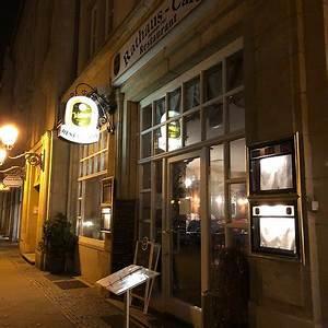 Vegetarisches Restaurant Magdeburg : rathaus cafe magdeburg restaurant bewertungen telefonnummer fotos tripadvisor ~ Markanthonyermac.com Haus und Dekorationen