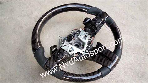 Z4 Bmw Carbon Fibre Skinning For Bmw E85 Z4 Bmw E86 Z4 And